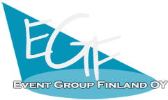 Event Group Finland Oy